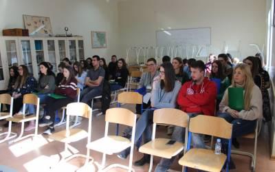 Započela Područna skupština Frame Bosne Srebrene