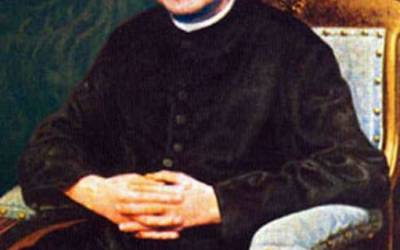 Sveti Francesco Spinelli