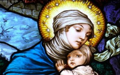 Elizabeta Ugarska – svetica koja siromašnima nije pomagala samo povremeno, nego je gradila poredak pravednosti