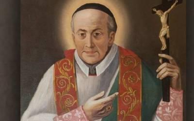 Sv. Vincenz Romano