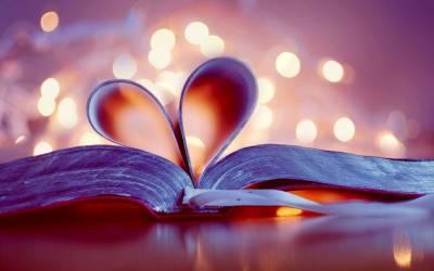 """""""A povrh svega – ljubav! To je sveza savršenstva""""."""