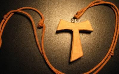 Blagoslov i dar služenja