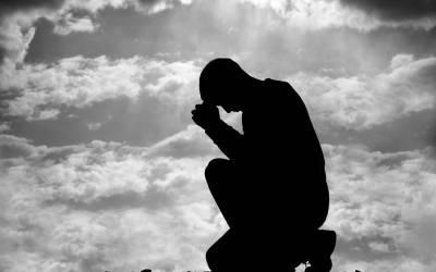 Primi moju molitvu za novu školsku i vjeronaučnu godinu