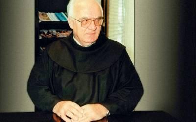 In memoriam fra Petar Anđelović (14. 1. 2009. -14. 1. 2019.)