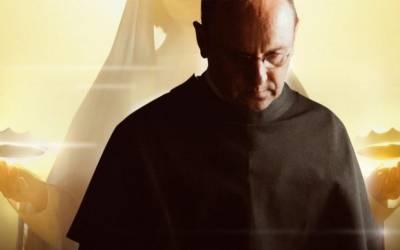 Sv. Maksimilijan Kolbe- franjevac konventualac