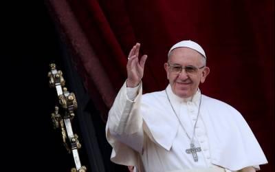 """Spomendan Marije """"Majke Crkve"""" obvezatan za cijelu Crkvu"""