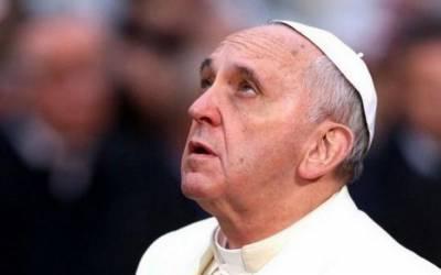 Papina molitva za svjetski dan drustvene komunikacije