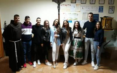 Izbori Vijeća Frame Kreševo
