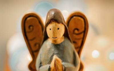 FRAMA ANGELUS – PROJEKT ZBLIŽAVANJA MJESNIH BRATSTAVA