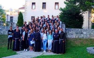 Primanja i obećanja Frame Livno